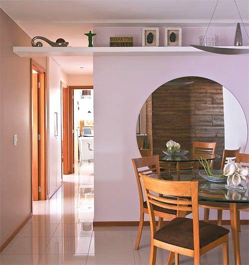 Decorar interiores con espejos accesorios y complementos Accesorios para decorar interiores