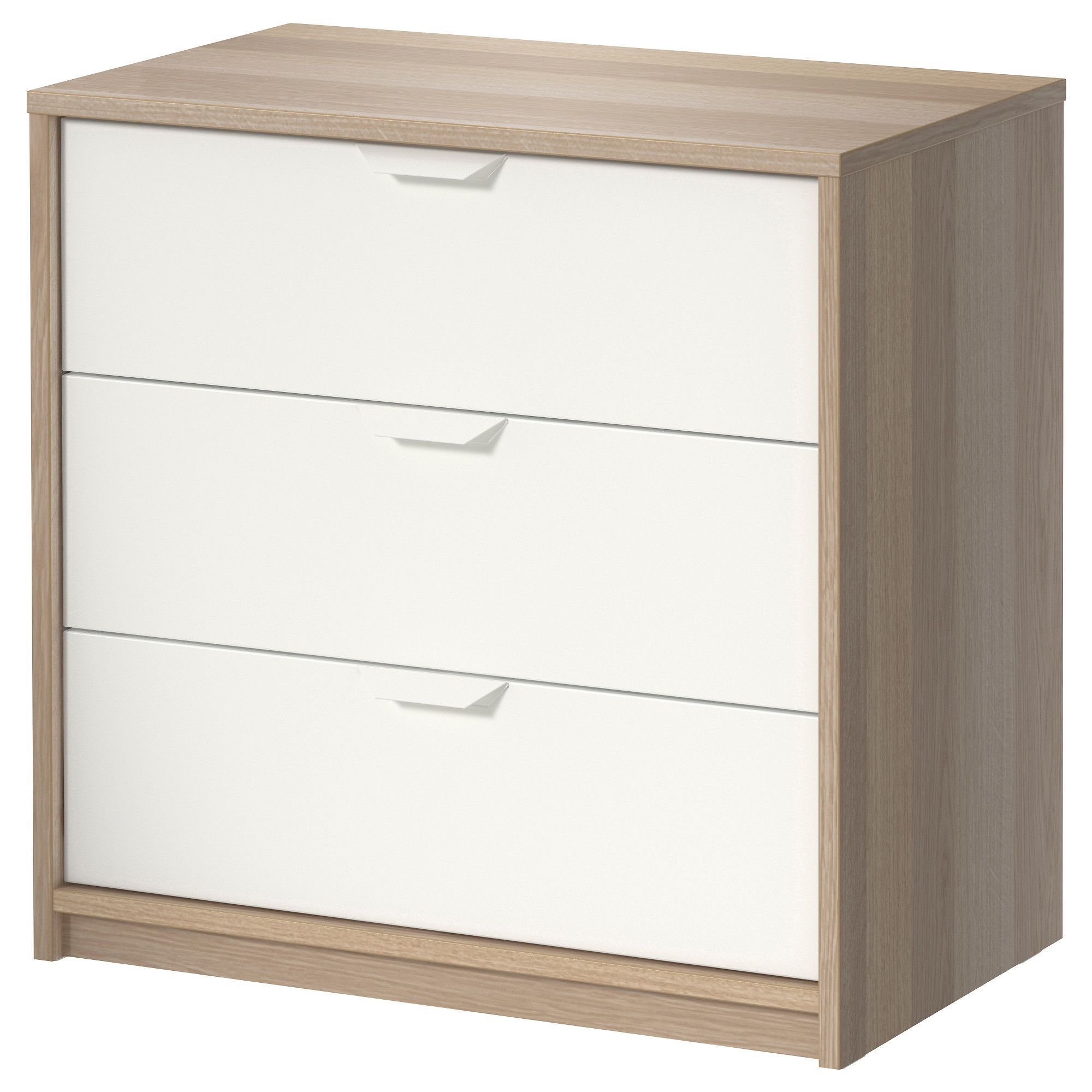 Cheap askvoll cmoda de cajones efecto roble tinte ikea with commode hemnes ikea 6 tiroirs - Ikea commode hemnes 6 tiroirs ...