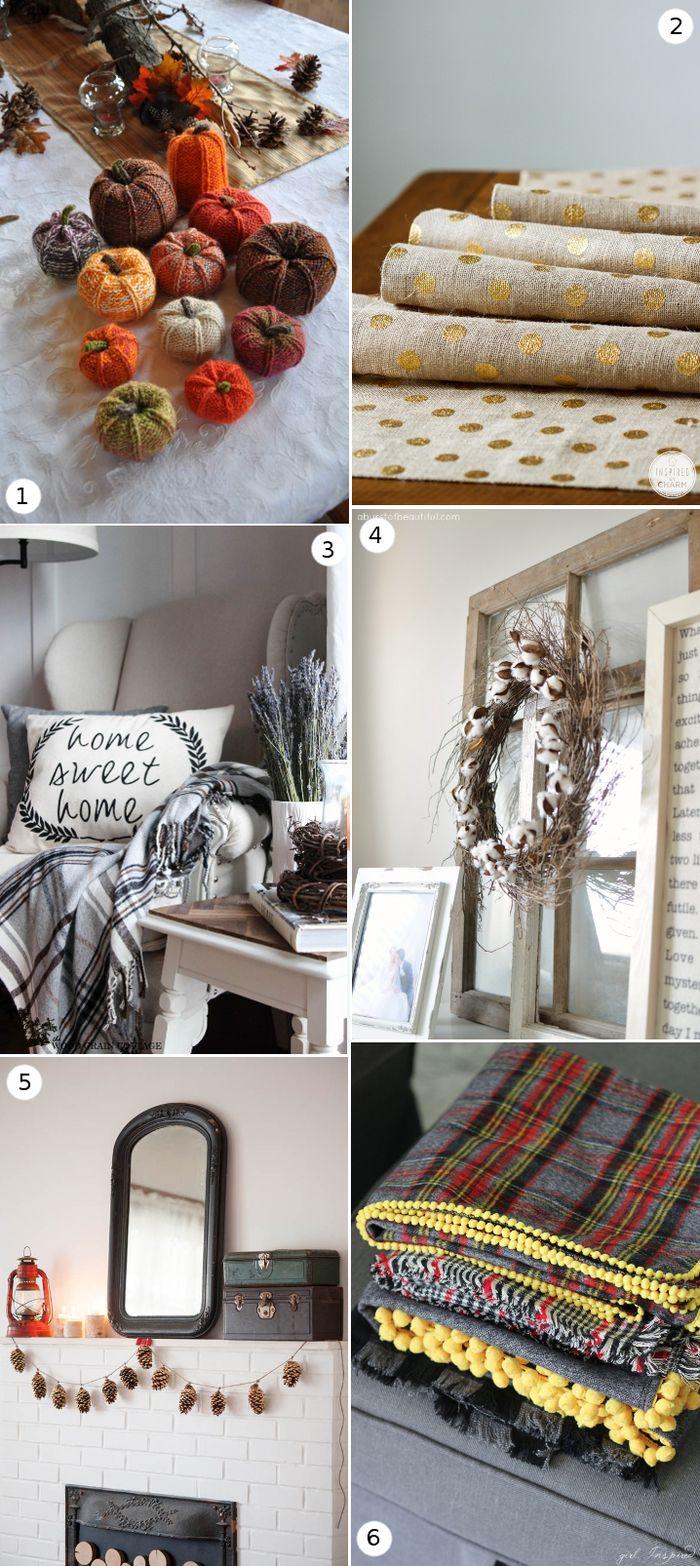 Как сделать дом уютнее фото фото 69