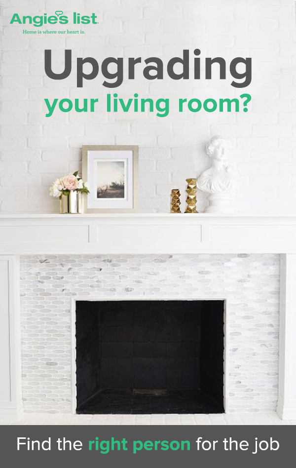 Superb Style Your Fireplace Mantel For Every Season Images