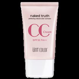 UNT Cosmetics | Your Beauty Expert