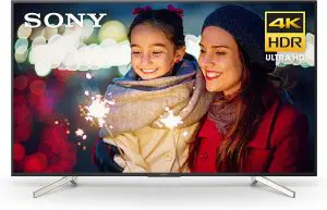 Top 10 Best 60 70 Inches Tvs 2020 Review Review Best 1 In 2020 70 Inch Tvs 60 Inch Tvs Tv Without Stand