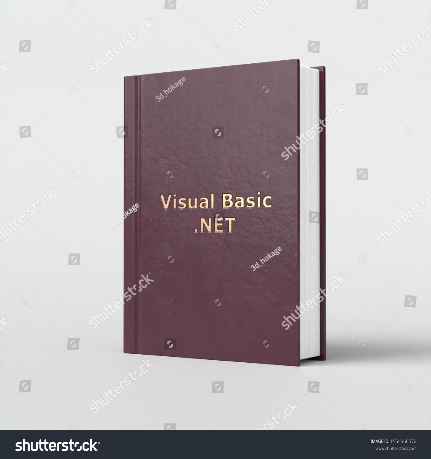 d16d3921d688225240a9172fcc66be68 - Visual Basic For Applications Smart Notebook