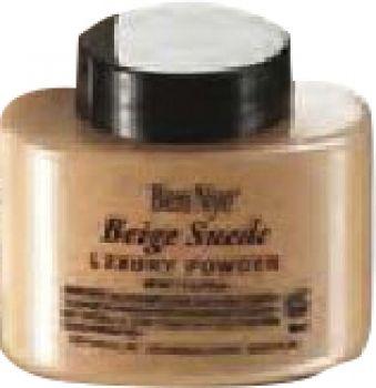 en Nye Luxury Powder Banana  13,20  http://shop.ursula-haas.de  11,90 http://www.makeuppro.at/eshop/69-ben-nye-visage-luxury-powder-42-g.html