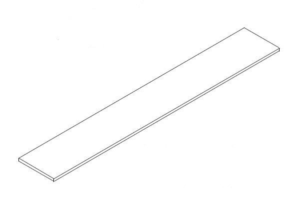 Potential Replacement Shelves For Ancient Bat Medicine Cabinet Plastic Etc6300 Parts Zenith