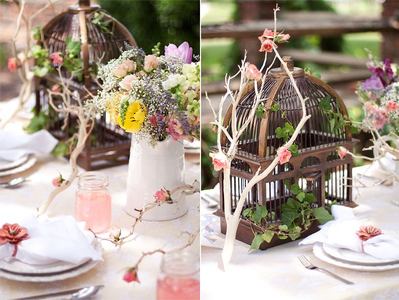 Google image result for httpdluphotographywp content garden theme table bird cage and planter junglespirit Gallery