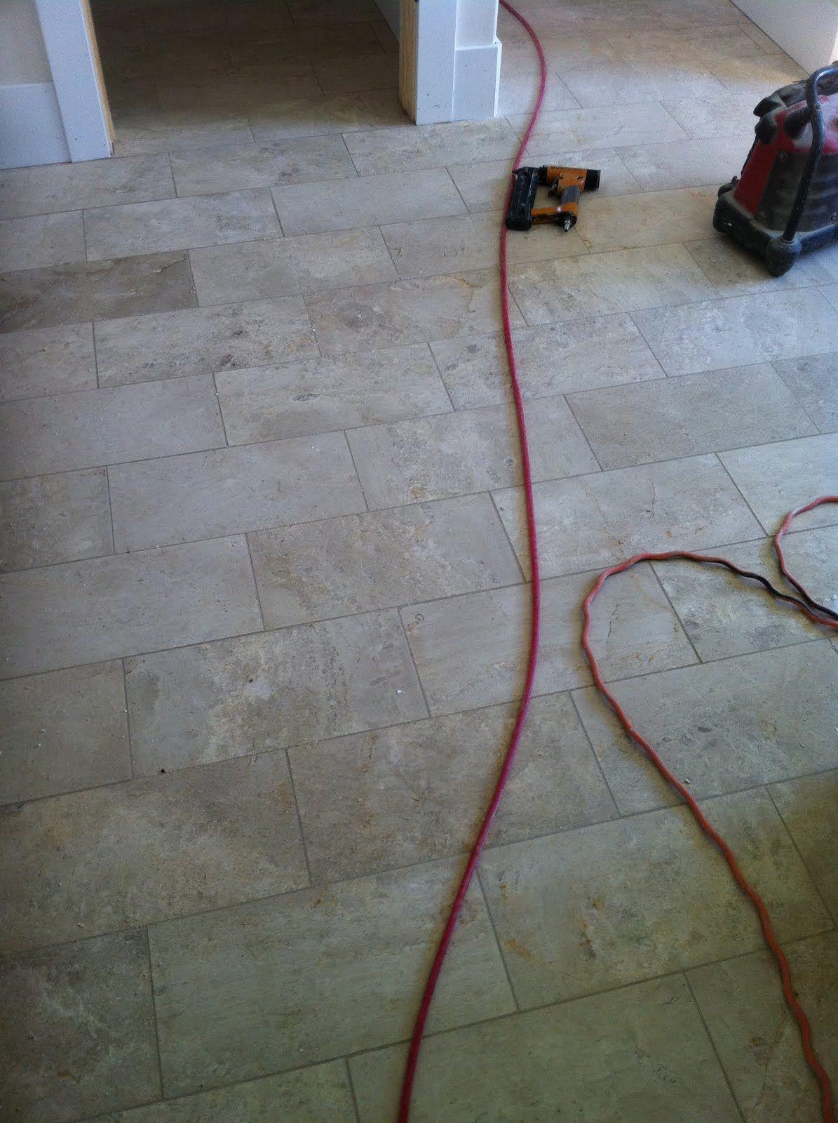 Cute 1 X 1 Ceiling Tiles Huge 12X12 Floor Tile Flat 2X2 Ceiling Tiles 2X2 Ceramic Floor Tile Young 3 X 6 White Subway Tile White3X6 Ceramic Tile 12 Inch Tile Cut In Half To Create Brick Look | 2015 Kitchen ..