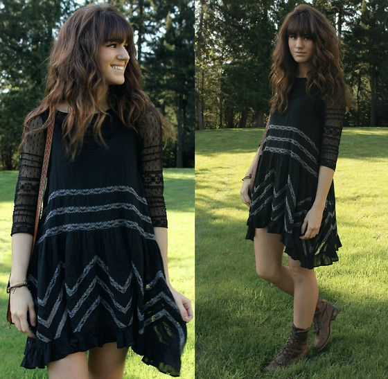 58a4bd3fb9cf Free People Victorias Lace Top