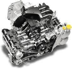 Subaru 6 Cylinder >> Subaru 6 Cyl Boxer Engine Google Search Engineering