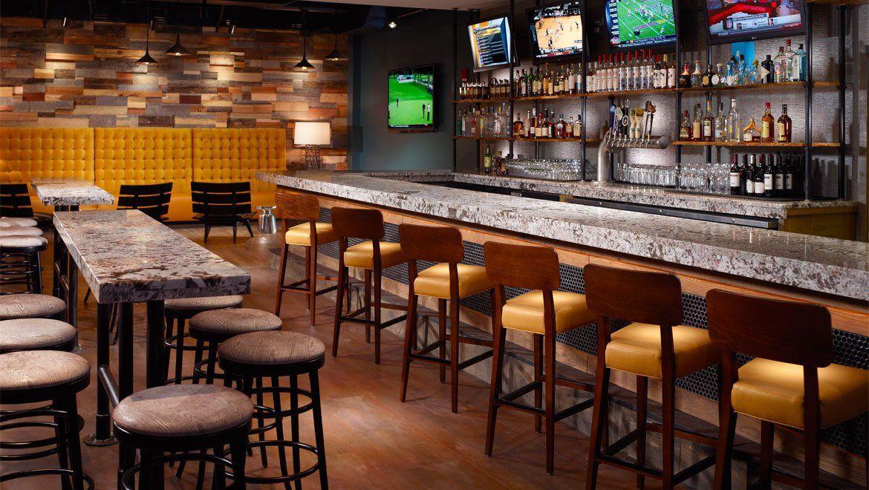 Fezes Cool Bar, Bares Legais, Bares Desportivos, Estilos De Bar, Melhores  Restaurantes, Design De Restaurante Bar, Salas De Jantar, Lampeões,  Restaurantes