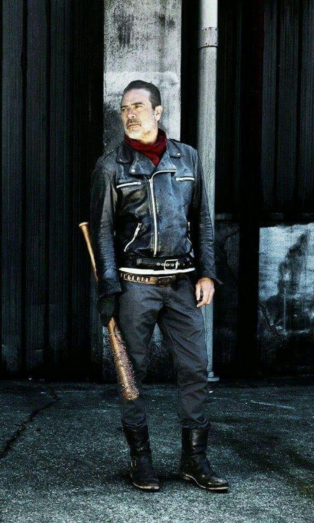 Pin de Martina em The Walking Dead | The walking dead