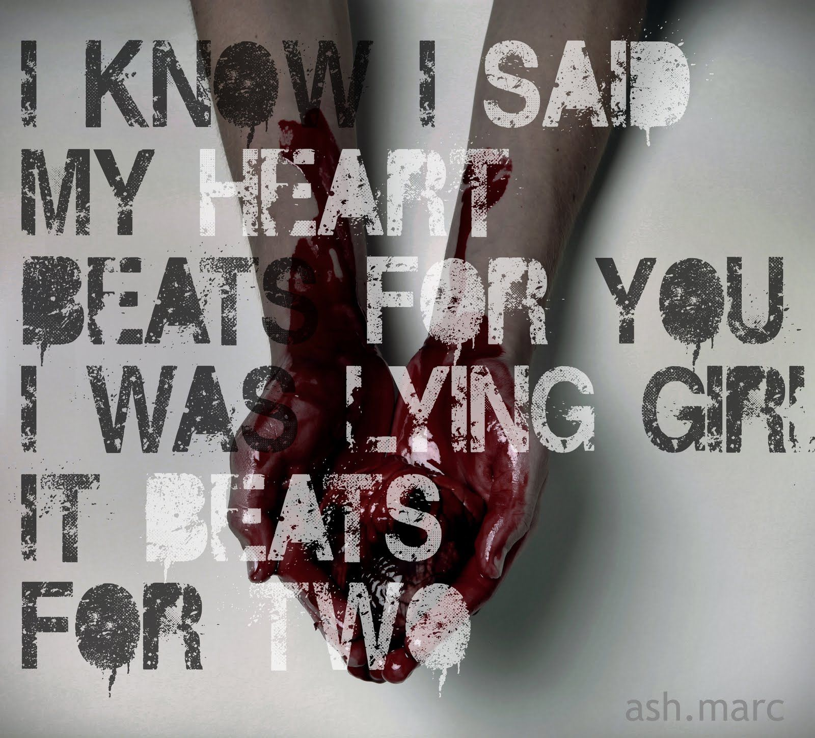 Bmth Quotes: Pin By Kendra Jurkas∞ On Bring Me The Horizon♡
