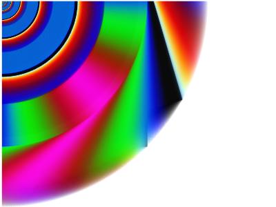 A sortof gist for ClojureScript/canvas/SVG experiments