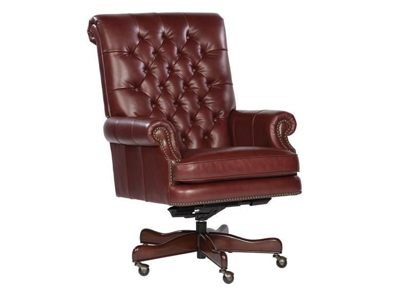 1000 images about dream office on pinterest desks club chairs and leather chairs bedroomalluring members mark leather executive chair