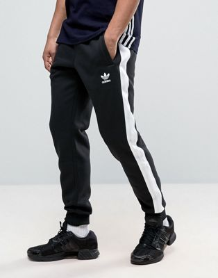 спортивки Adidas 6