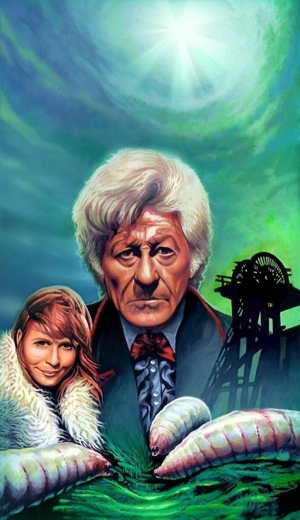 KatyManning Official (@ManningOfficial) | Twitter