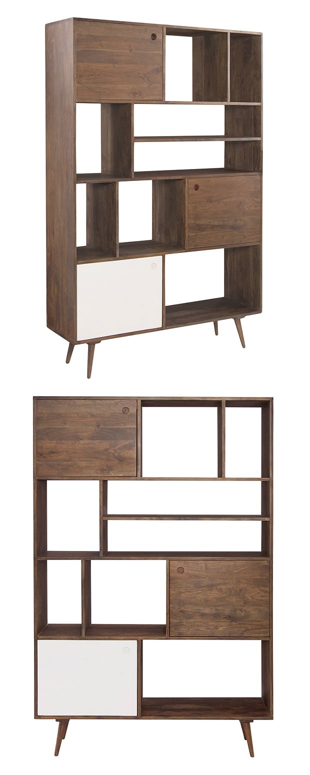 Furniture And D 233 Cor For The Modern Lifestyle The Living