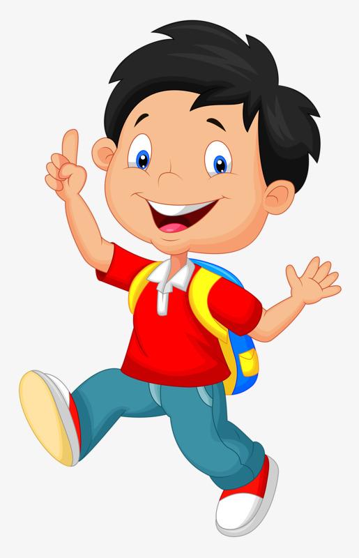 Kid Drawing Clipart : drawing, clipart, Clipart,, Drawing, Kids,, Drawings