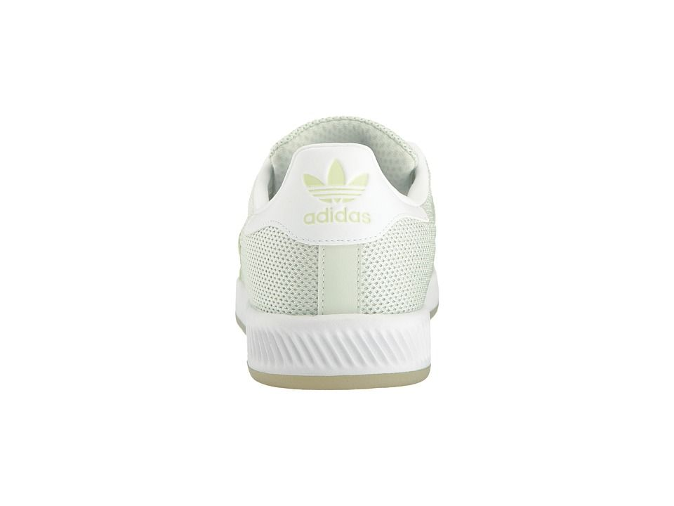2a04777b26a6d adidas Superstar Bounce Originals Men s Shoes Easy Mint S17 Easy Mint S17 Footwear  White