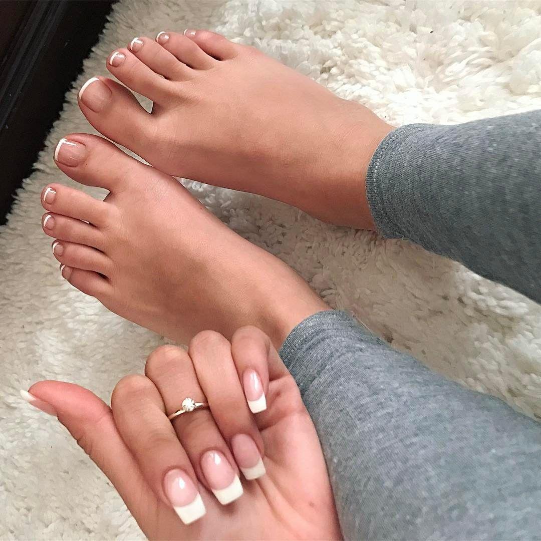 No Photo Description Available Acrylic Toe Nails Pretty Toe Nails Acrylic Toes