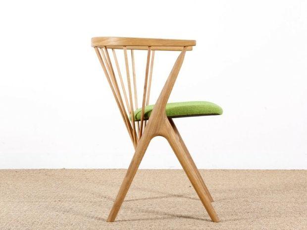 le concept du mobilier scandinave est simple esthtique purifie et fonctionnalit doivent aller main dans la main et la beaut doit tre accessible tous - Mobilier Scandinave