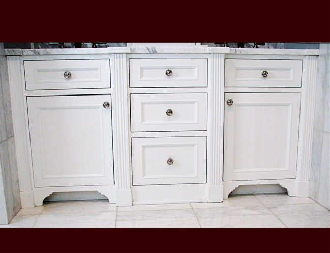 Charmant Cabinet Fluting   Google Search