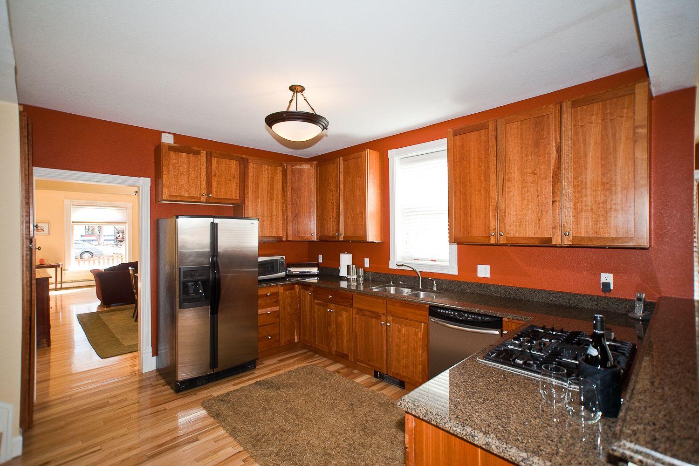 denver, co photosbyb Colorado real estate, Real estate