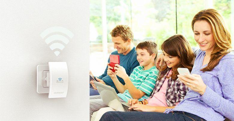 Pegatron Router Secrets Amplificador Wifi Wifi Y Consejos De