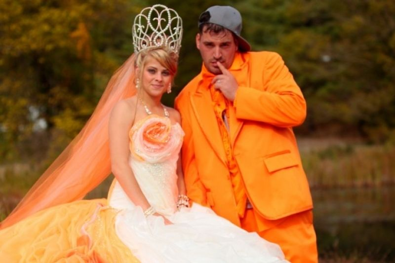 Post Taged With Watch My Fat American Gypsy Wedding Online Free Within Full Episodes