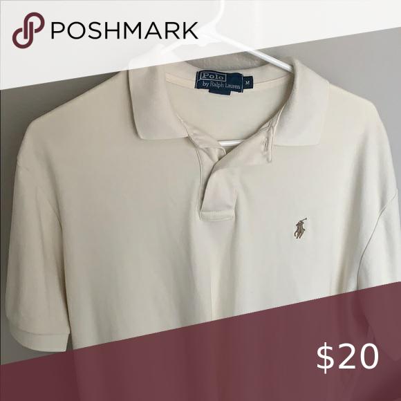 White Polo Shirt White Polo Shirt Shirts Polo Shirt