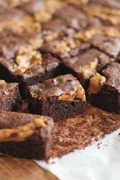 Brownie De Chocolate Sem Acucar E Low Carb Chocolate Sem