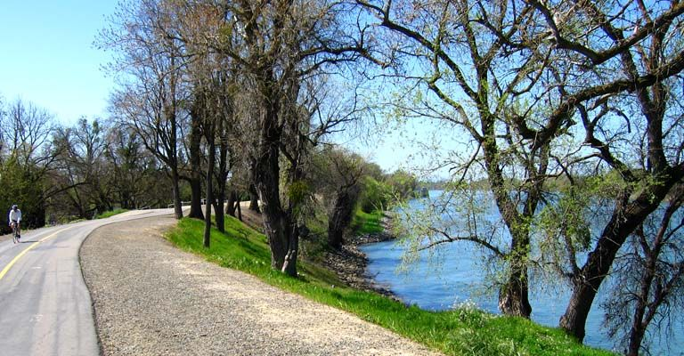 25 Best Things To Do In Sacramento Ca California Tourist Spots