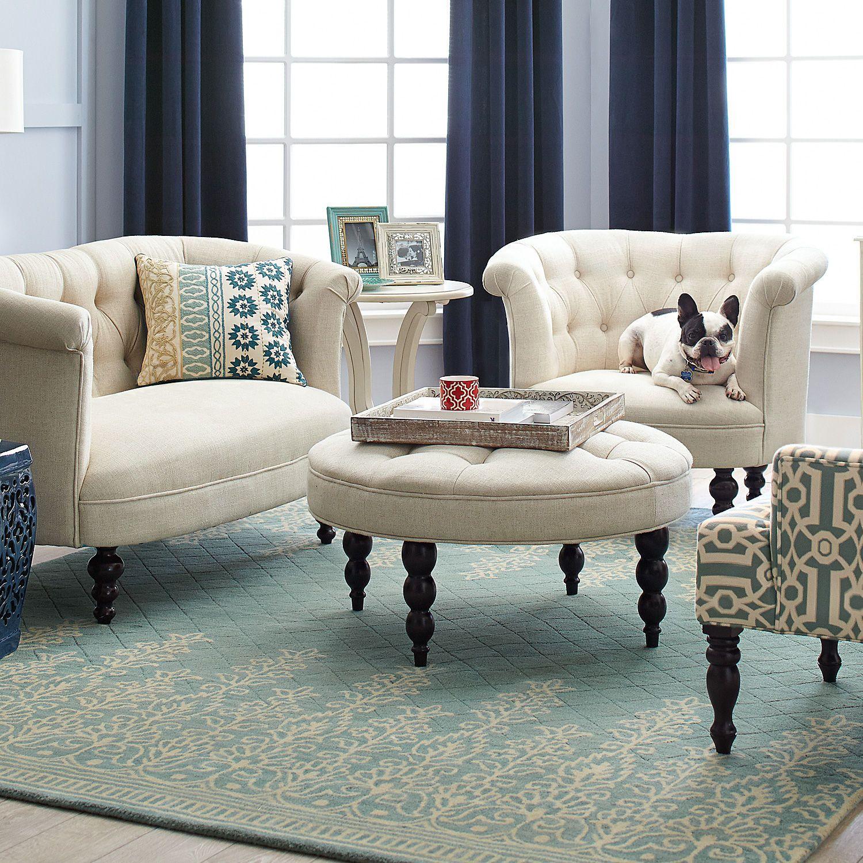 Awesome Living Room Light Blue Rug Ideas Ideas house design