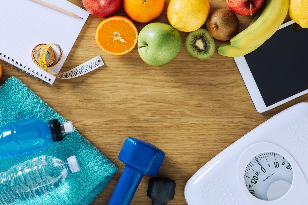 Cómo Activar La Leptina La Hormona Que Te Ayuda A Adelgazar Consejos Para Perder Peso Productos Naturales Para Adelgazar Dietas Saludables Para Adelgazar