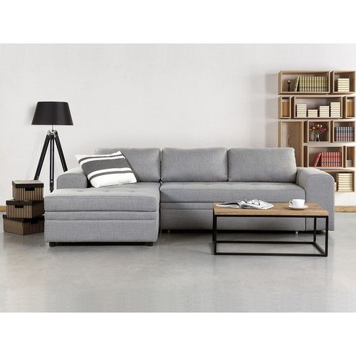Found It At Wayfair Ca Kao Sleeper Sectional Corner Sofa Bed With Storage Corner Sofa Upholstery Sectional Sleeper Sofa