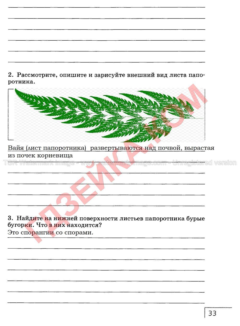 Скачать поурочные планы по обществознанию кравченко 7 класс