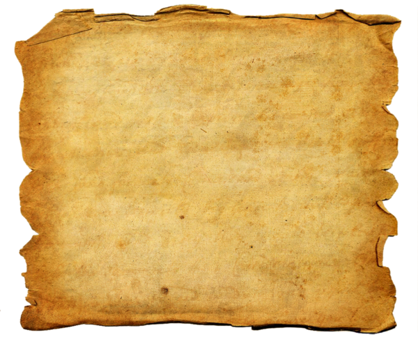 Old Paper Texture Unsigned By Meridiann On Deviantart Paper Texture Old Paper Texture Images