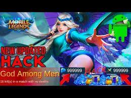 Mobile Legends: Bang Bang Mod Apk | apkfree177 blogspot com ~ Apk
