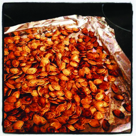 PERFECT ROASTED PUMPKIN SEEDS #pumpkinseedsrecipe Sweet do roasted pumpkin seeds kill parasites seasonal favorites and other ideas for this week #roastedpumpkinseeds PERFECT ROASTED PUMPKIN SEEDS #pumpkinseedsrecipe Sweet do roasted pumpkin seeds kill parasites seasonal favorites and other ideas for this week #roastedpumpkinseedsrecipe