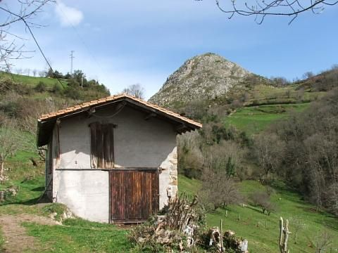 Asturian Properties -  Find a Property