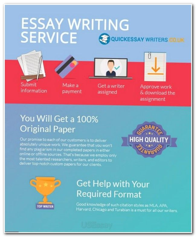 Sample Business School Essays Essay Essayuniversity Essay With Thesis Small Paragraph On My School An  Example Of A Research Paper In Apa Format Good Ideas For Persuasive Essays   English Essay Sample also Example Of Proposal Essay Essay Essayuniversity Essay With Thesis Small Paragraph On My  Sample Of Research Essay Paper