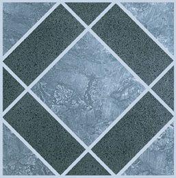 Peel Stick Self Adhesive Vinyl Tile Flooring Cheap Tile Sticky Back Tile Floor Vinyl Tile Self Adhesive Floor Tiles