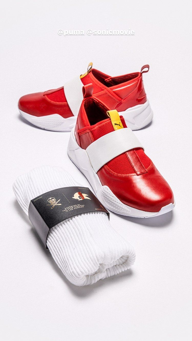 Custom Sneaker By theshoesurgeon in