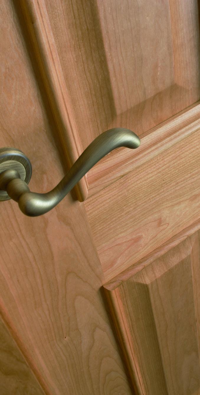 Se trata del modelo de manilla maria sobre puerta de madera caoba se trata de un juego de manillas en bronce su forma curva y clsica es perfecta para darle un toque elegante a su cocina bao y comedor altavistaventures Choice Image