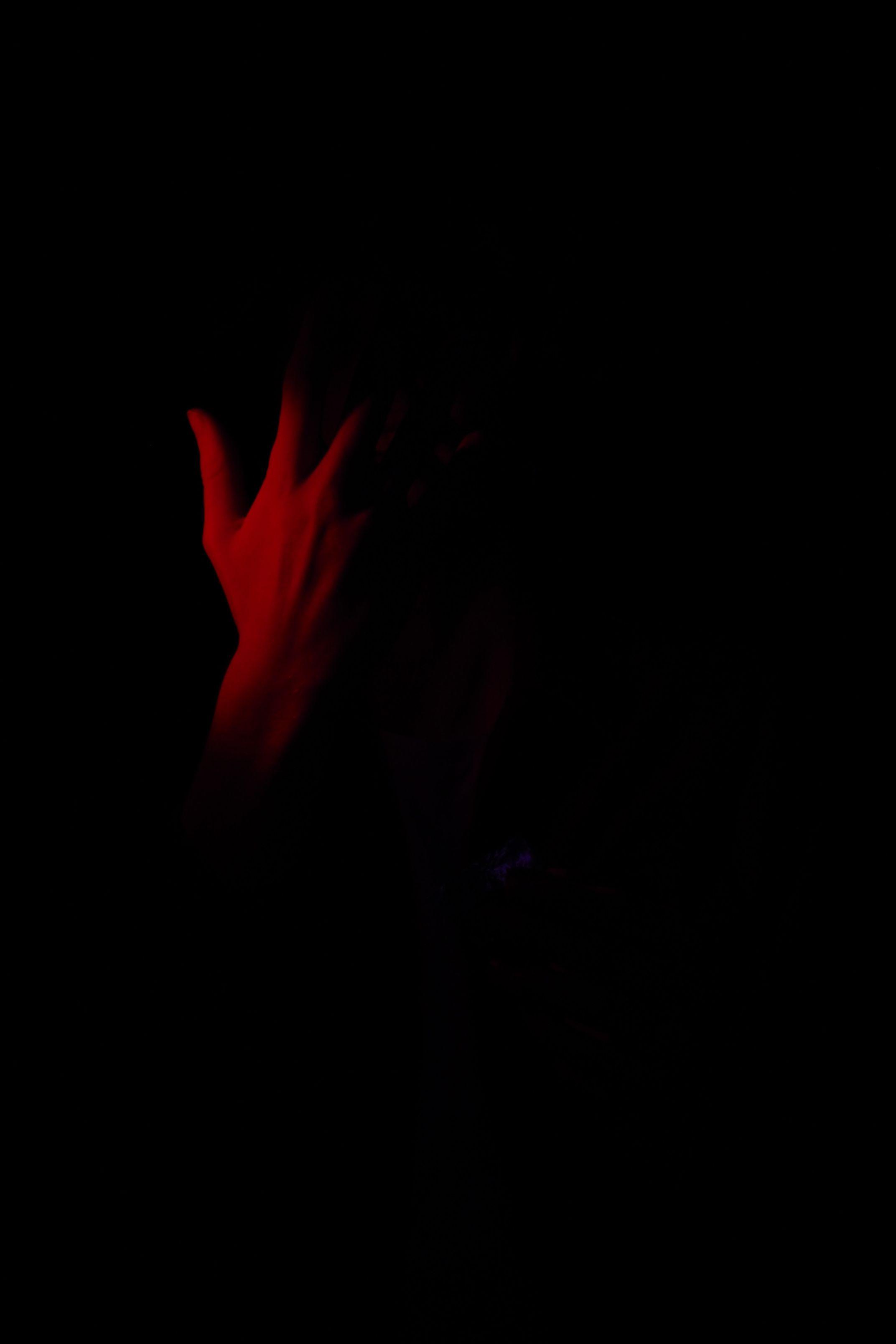 Instagram Miraandajoel Joel Miranda Dark Aesthetic Red