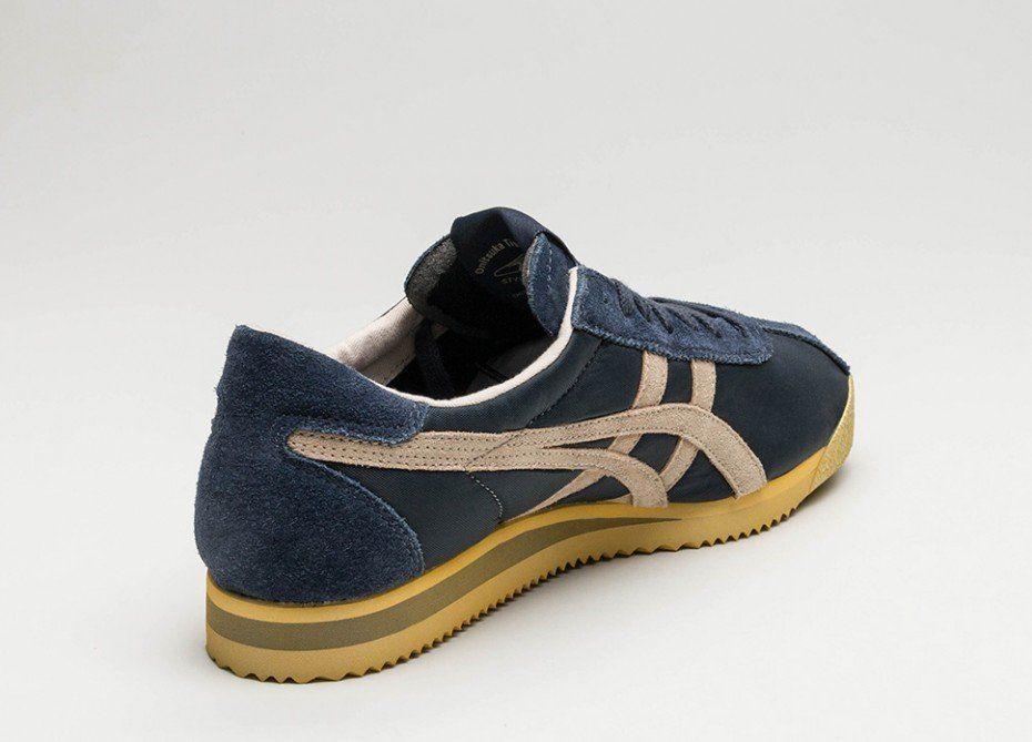 Pin on Sneakers, Derbies & Mocassins