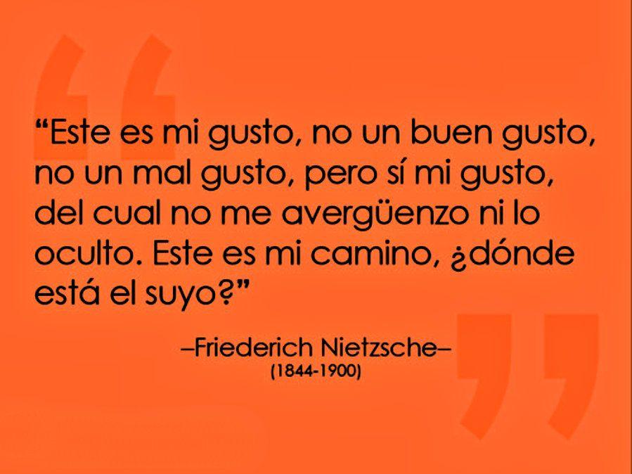 Nietzsche Frases Amor Nietzsche Frases Frases