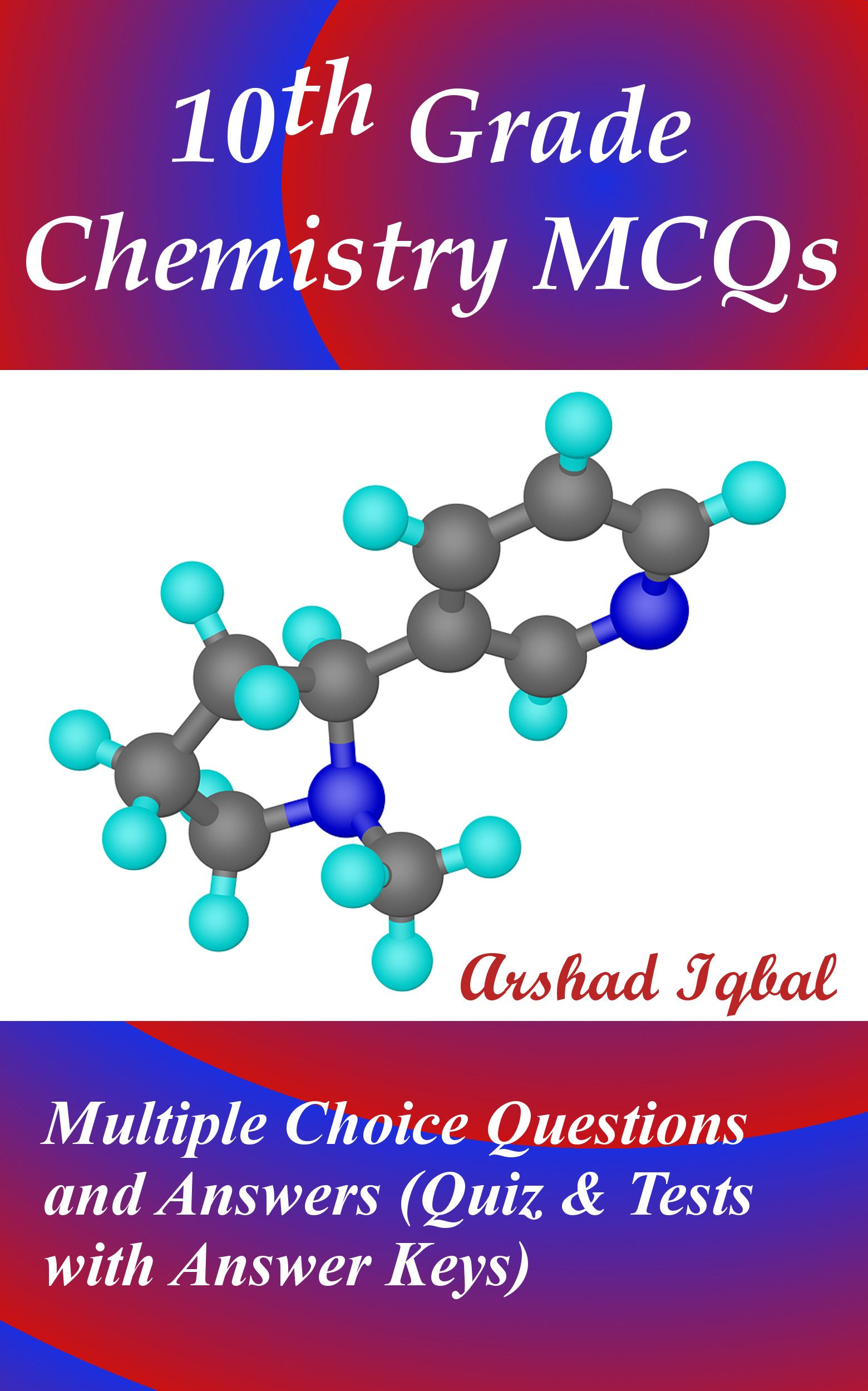 Inorganic chemistry, chemistry, biochemistry, chemical equilibrium