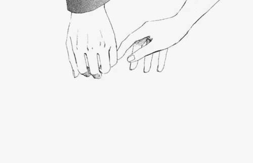 promise? I promise ..