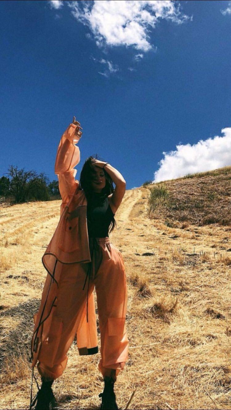 Kylie Jenner Kylie jenner, Kylie, Kardashian